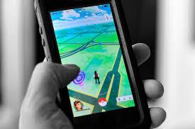 Vanity Fair Phone Number Pokémon Go Has Single Handedly Doubled Nintendo U0027s Market Value