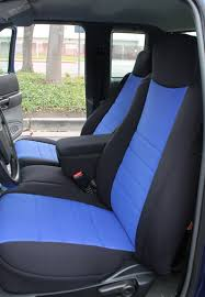 ford ranger covers ford ranger standard color seat covers okole hawaii