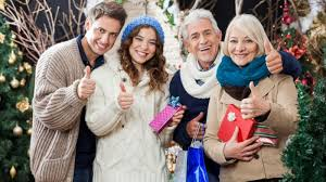 expert tips to avoid awkward family photos thanksgiving weekend
