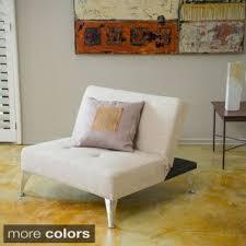 chair u0026 ottoman sets ottomans u0026 storage ottomans shop the best