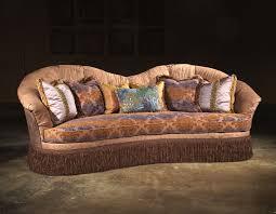 Paul Robert Paul Robert Furniture Dealer And Online Sales Www - Paul roberts sofa