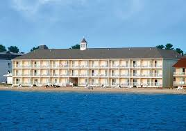 Comfort Inn Story City Mackinaw City Hotels Official Site For Mackinaw Hotels