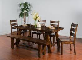 tuscan dining room tables dining room tuscan tuscan style igfusa org