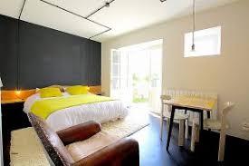 chambre d hote en normandie pas cher chambre d hote honfleur pas cher hotel chambre d hote honfleur