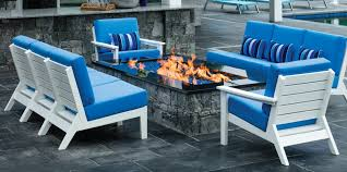 The Patio Point Pleasant Nj by Opdyke Furniture Opdyke Furniture Inc