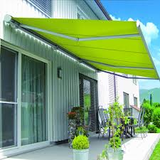Electric Awning For House Fiberglass Awnings Fiberglass Awnings Suppliers And Manufacturers