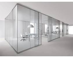 Tende Ufficio Ikea by Parete Divisoria Ikea Stunning City Di Conforama Ha La Struttura