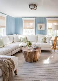 Livingroom Walls 50 Living Room Color Ideas For Your Personal Style