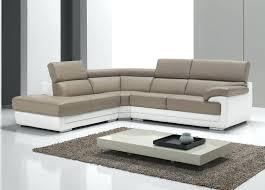 canapé d angle cuir beige cuir center canape d angle beau canape d angle center cuir center
