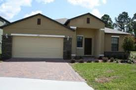 Five Bedroom House Cypress Pointe Five Bedroom House 1097 In Loughman Usa Best