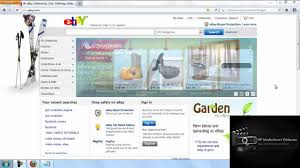 Sell Home Decor Products by Free Products To Sell On Ebay Youtube