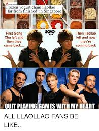 Quit Playing Meme - 25 best memes about quit playing games with my heart quit