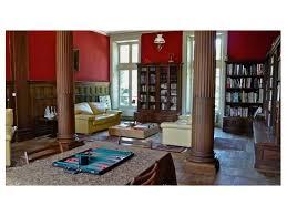 chambres d h es les caselles 25 inspirant chambre d hote selles sur cher collection cokhiin com