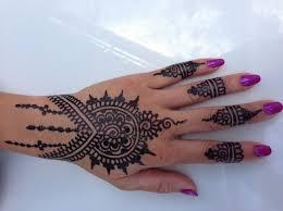 34 best henna images on pinterest henna mehndi henna tattoo
