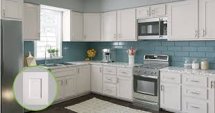 kitchen cabinet door colors door colors