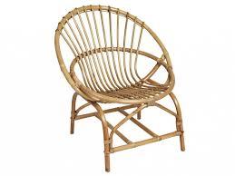chaise kubu chaise chaise rotin fantastique chaise malacca en rotin naturel