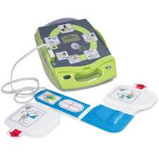 equipamiento medico net cardiologia