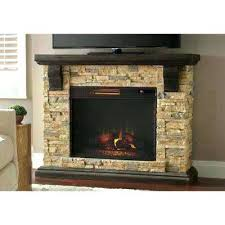 Electric Fireplaces Inserts - lowes electric fireplace inserts com electric fireplaces highland