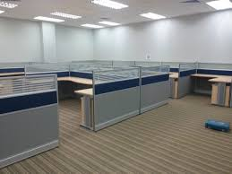 Best Second Hand Home Office Furniture Ideas Home Decorating - Second hand home office furniture