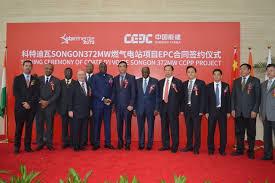 china cci chine embassy of ivory coast in chine