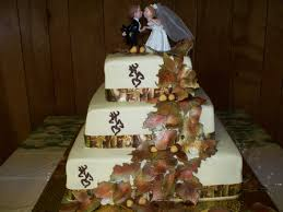 deer wedding cake lovely camo wedding cake ideas b62 in images selection m19 with