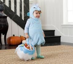 3t Boy Halloween Costumes Seahorse Halloween Costume 2 3t Pottery Barn Kids