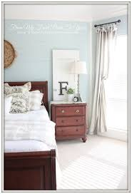 Colors For Bedrooms 144 Best Farmhouse Redo Images On Pinterest Home Kitchen And