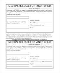 Certification Letter Of Expected Discharge Or Release From Active Duty Exle Medical Leave Form Page 1 Medical Fitness And Unfit Certificate