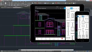 Home Design Software Overview Building Tools by Autocad Lt 2d Drafting U0026 Drawing Software Autodesk