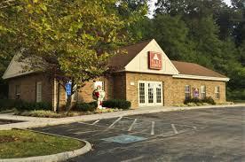 Comfort Inn Blacksburg Virginia The Comfort Inn In Blacksburg Va Park Commercial Real Estate Inc