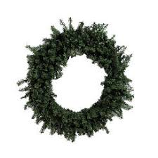 wreaths wreaths sears