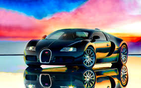 newest bugatti 208 bugatti veyron hd wallpapers backgrounds wallpaper abyss