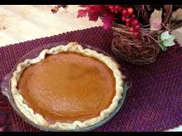77 best my favorite vitale recipes images on