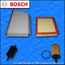 service kits car parts vehicle parts u0026 accessories