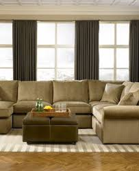 3 Piece Sectional Sofa With Chaise by Virtual Fabric 3 Piece Sectional Sofa Chaise Loveseat And One