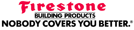 Pyramid Roofing Houston by Firestone Roofs U0026 Once We Have Installed Your Firestone Roofing