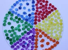 116 best color crafts u0026 activities images on pinterest kids