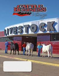 april 2015 by cattle business in mississippi issuu