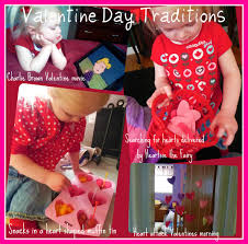 Heart Decorations For The Home Valentines Day Archives The Home Teacher
