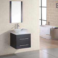 bathroom wall mounted under sink bathroom storage cabinet