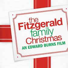 the fitzgerald family christmas 2012 rotten tomatoes
