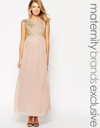 maternity dresses for weddings evening dresses and occasion