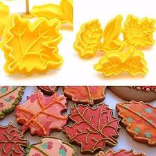 Fall Cake Decorations Fall Cake Decorations Promotion Shop For Promotional Fall Cake