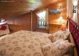 chambre d hote pralognan la vanoise le dome des sonnailes a pralognan la vanoise o location vacances