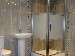 shower and bath ideas wall mounted rain shower head top mount sink