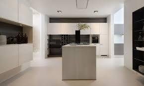 meuble de cuisine allemande cuisine italienne meubles 3 cuisine allemande manhattan avec