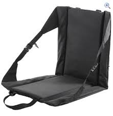 Anywhere Chair Buy Freedom Trail Freedom Trail Anywhere Chair Colour Black Lime