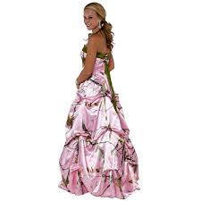 pink camo wedding gowns things to before picking a pink wedding dress