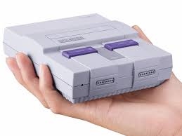 nintendo classic black friday target where to buy the mini super nintendo list business insider