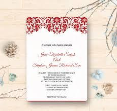 indian wedding reception invitation wordings free wedding reception only invitation templates with